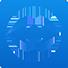teamviewer-ikon68x68