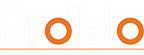Protelo-logo-white-55px