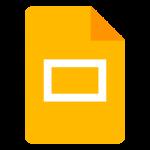Slides_Icon