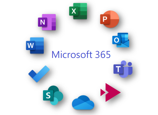 mircosoft-365